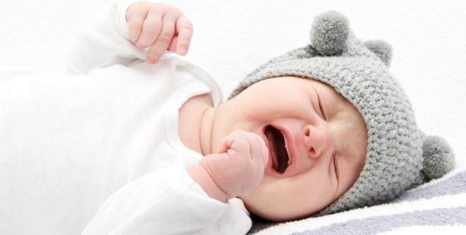 Cách Chăm Sóc Trẻ Sơ Sinh 8 Tuần Tuổi Đơn Giản Cho Mẹ