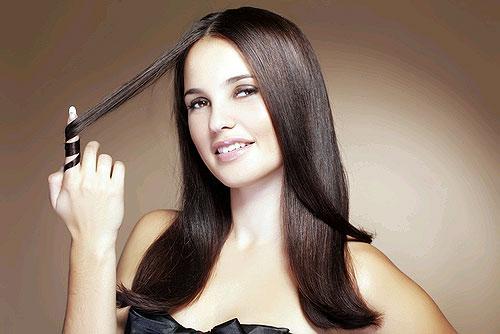 Những viên Vitamin E giúp nuôi dưỡng và phục hồi tóc