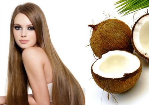 Dầu oliu giúp tóc mọc nhanh hơn