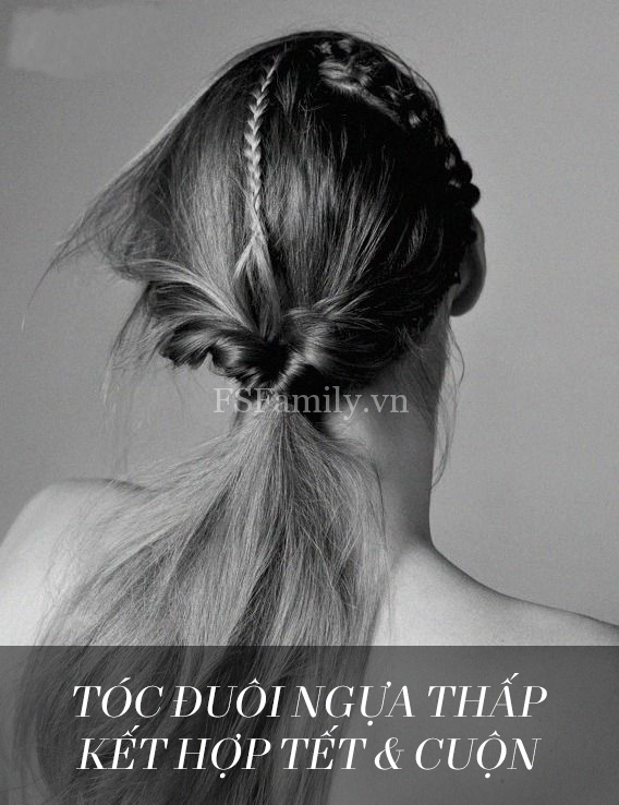 toc-duoi-ngua-khong-bao-gio-loi-ngot