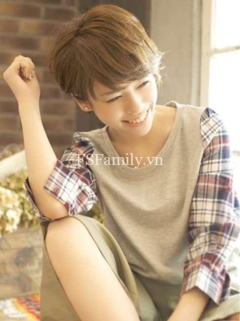 toc-ngan-cho-tomboy