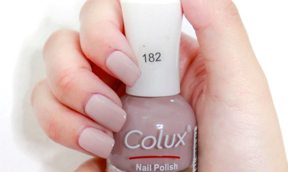 Dụng cụ Vẽ móng tay không thể thiếu để có được bộ nail đẹp nhất