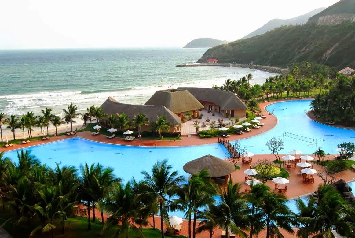 Khám phá 10 điểm du lịch đẹp ở Nha Trang hấp dẫn khách du lịch mà bạn nên đến