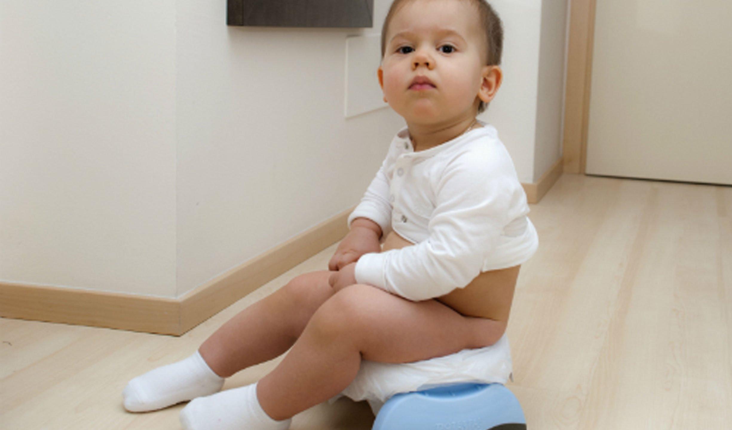 Tiêu chảy gây ảnh hưởng thế nào đến sức khoẻ của trẻ?