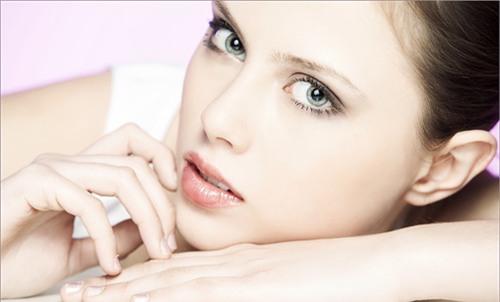 10 cách làm trắng da mịn màng, căng tràn sức sống