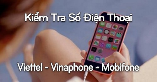 kiem-tra-so-dien-thoai-cua-minh