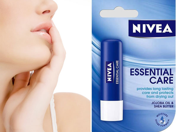 son-duong-nivea-review