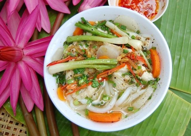 banh canh chay 1