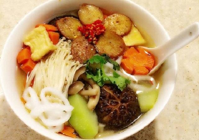 banh canh chay 2