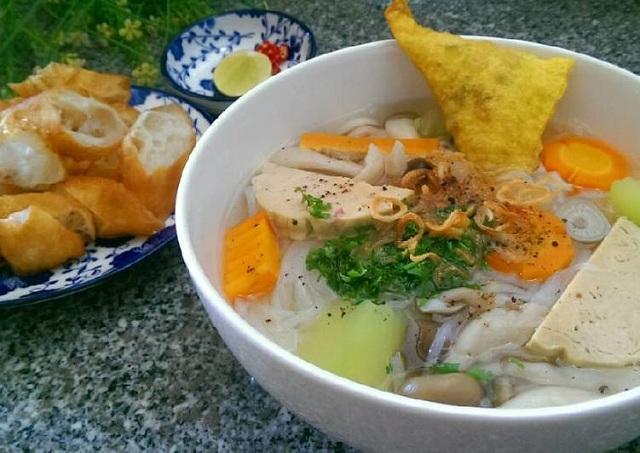 banh canh chay 3
