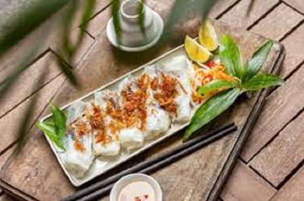 banh cuon chay 3