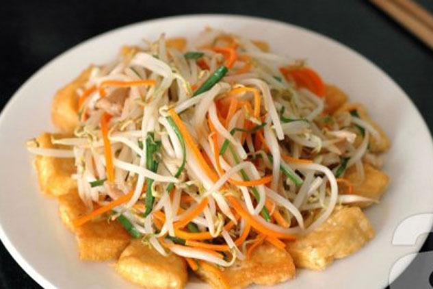 lam pad thai chay 1