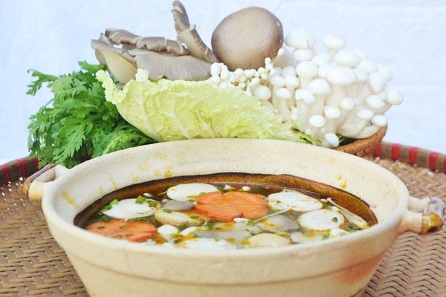 lau dau tuong chay 1