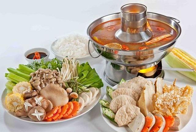 lau dau tuong chay 3