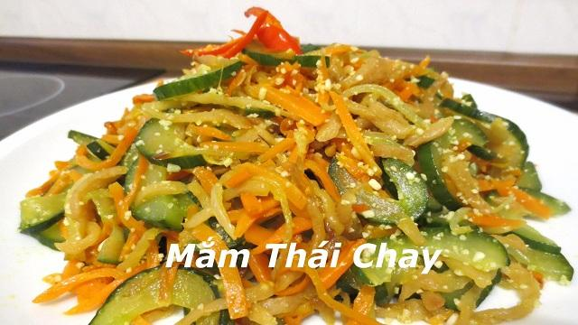 mon-banh-tet-mam-thai-chay-2