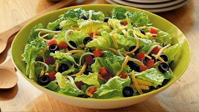 mon salad ngu sac chay 2