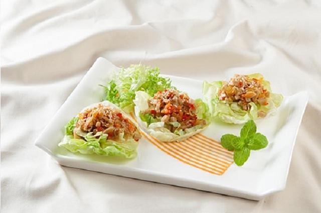 mon salad ngu sac chay 3