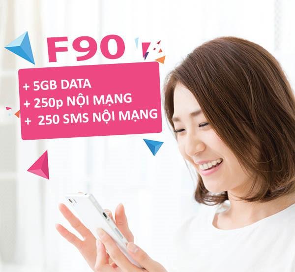 goi cuoc F90 2