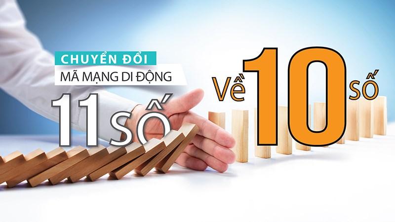 huong-dan-chuyen-danh-ba-11-so-sang-10-so-sim-mobifone1
