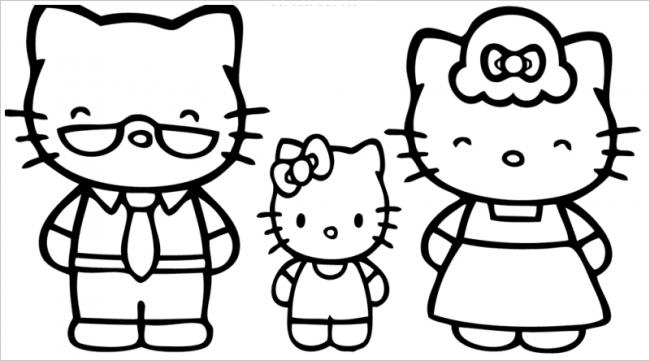 tranh-to-mau-hello-kitty-hot-nhat
