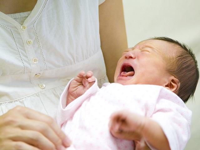 1506788218-gastroenteritis-in-babies-11