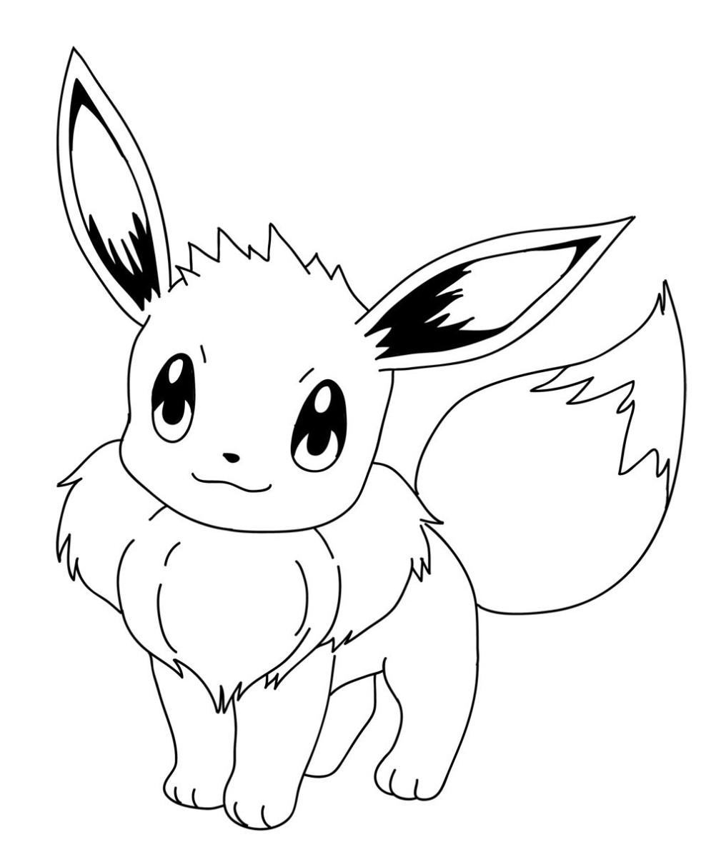 mau-tranh-to-mau-pokemon-dep-duoc-cac-ban-nho