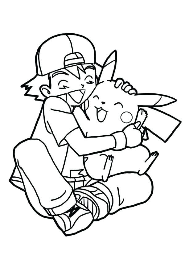mau-tranh-to-mau-pokemon-dep-duoc-cac-ban-nho-yeu-thich-nhat