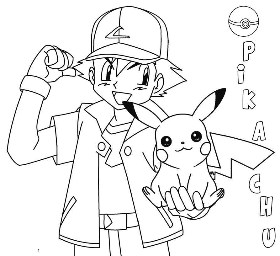 mau-tranh-to-mau-pokemon