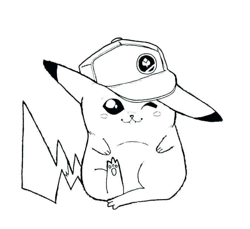 500-mau-tranh-to-mau-pokemon-dep-duoc-cac-ban-nho-yeu-thich-nhat-3