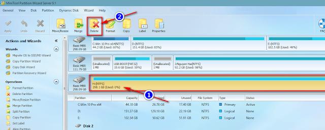 Chuyển-Win-từ-Hdd-sang-SSD-1