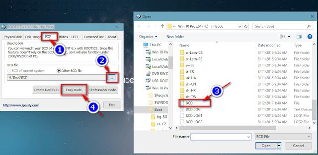 Chuyển-Win-từ-Hdd-sang-SSD-14