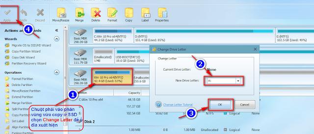 Chuyển-Win-từ-Hdd-sang-SSD-9
