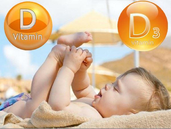 bo-sung-vitamin-d-cho-tre-so-sinh-bu-sua-me-va-bu-binh-dung-va-du-vitamin-d-cho-tre-1-1556097405-350-width600height451