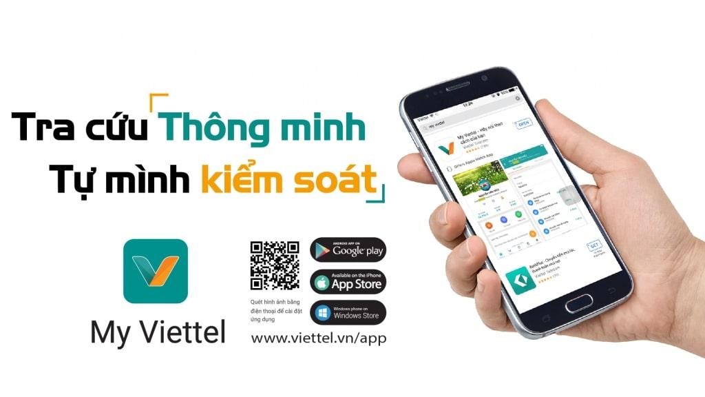 cach-dang-ky-chinh-chu-sim-viettel-don-gian-nhanh-chong-3-1024x576
