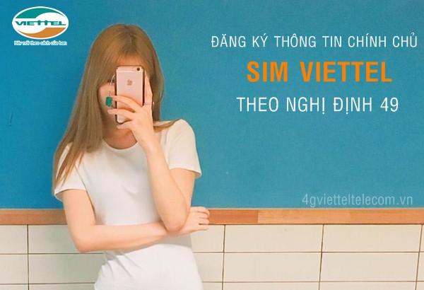 cach-dang-ky-thong-tin-chinh-chu