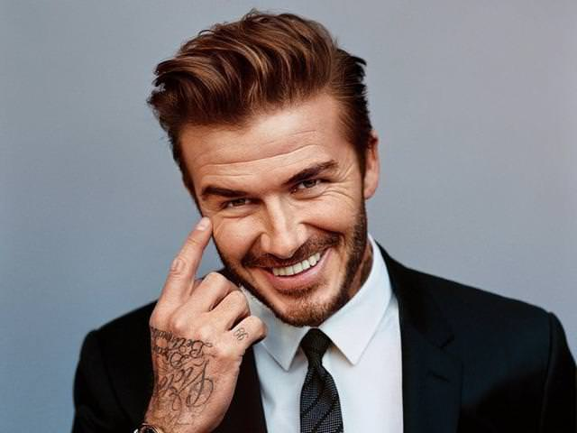 david-beckham-undercut-paradoxgrooming