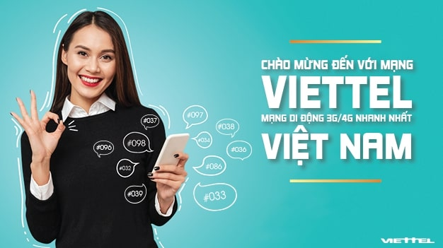 doi-so-giu-sim-viettel