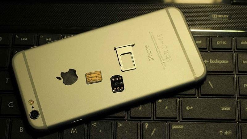 iPhone-lock-