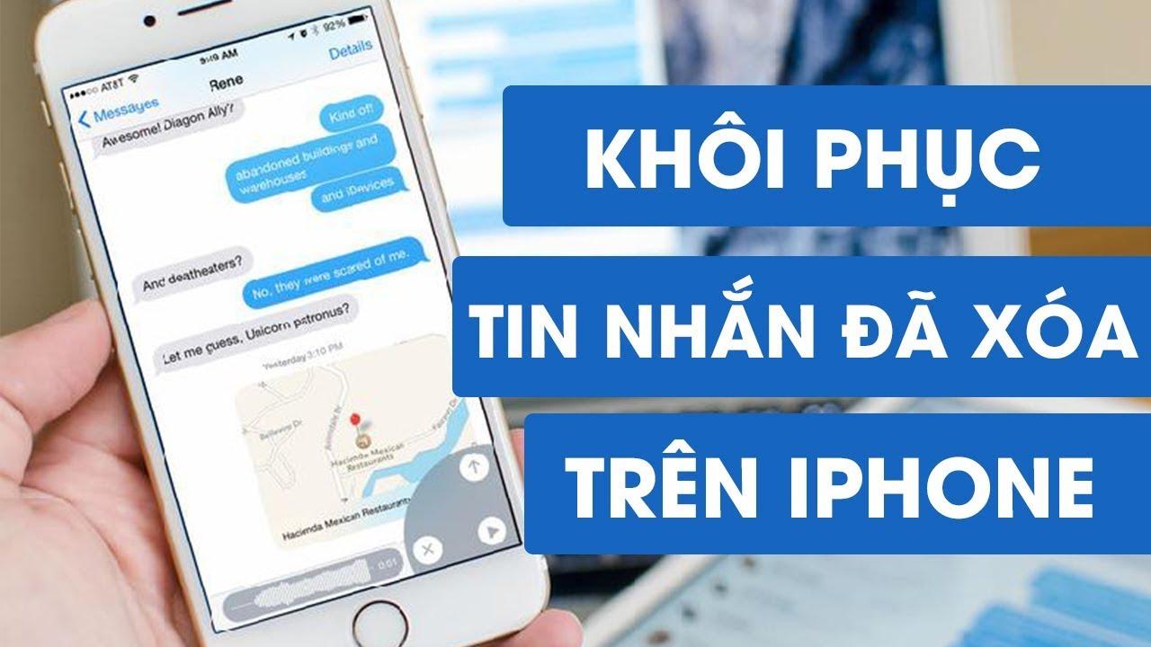 khoi-phuc-tin-nhan-bi-xoa-tren-sim-viettel