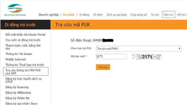 ma-puk-sim-viettel-1