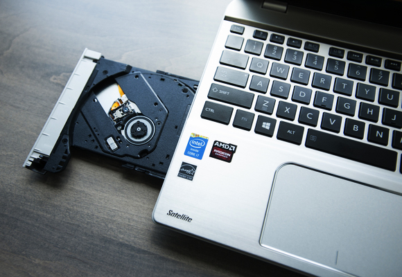 o-dia-laptop