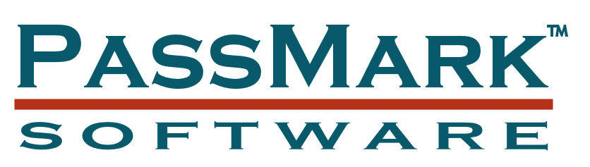 passmark_logo