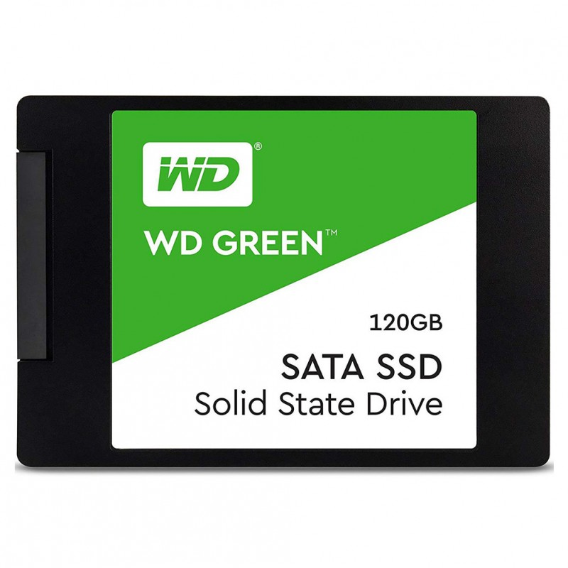 ssd-wd-green-120