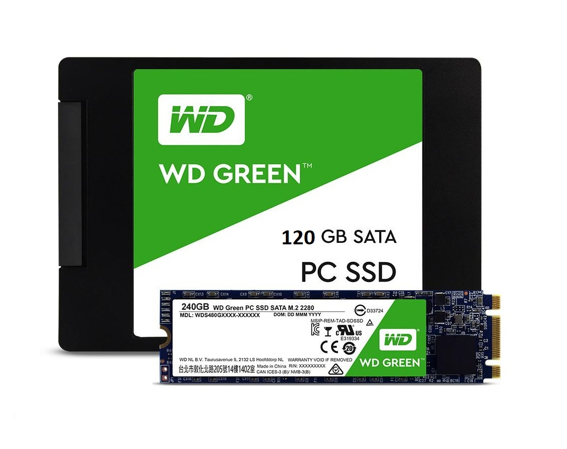 ssd-wd-green-120gb
