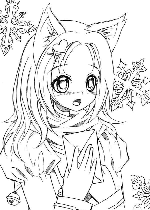 tap-to-mau-hinh-anime_045508011