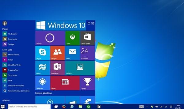 tim-hieu-cac-phien-ban-windows-10-2