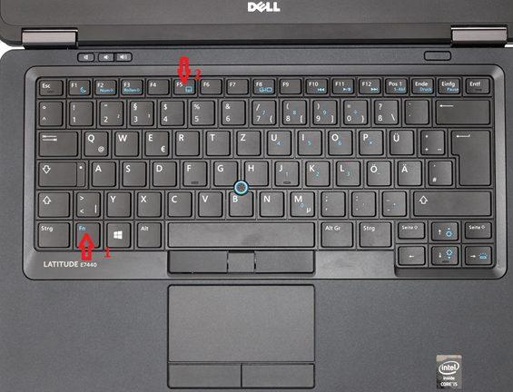 tong-hop-cach-tat-mo-chuot-cam-ung-touchpap-laptop