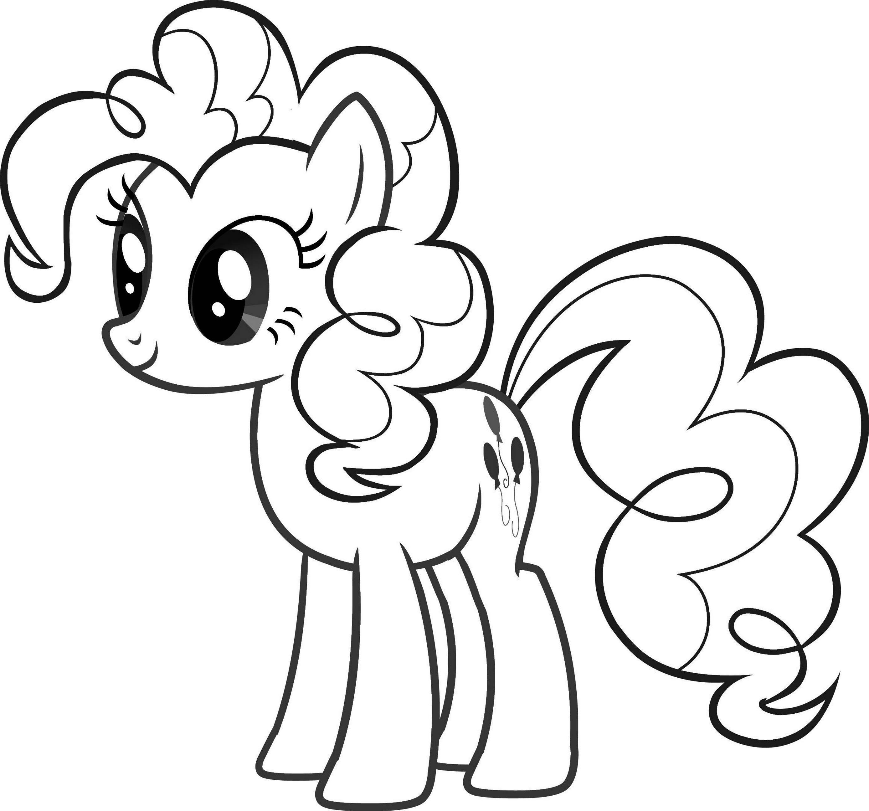 trah-to-mau-pony