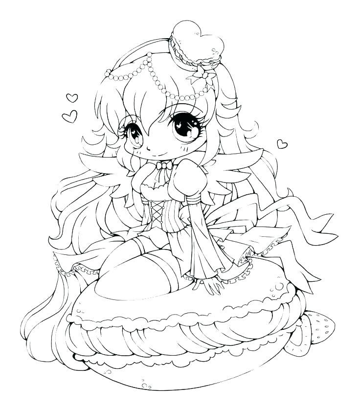 tranh-cho-be-tap-to-mau-anime_045510433