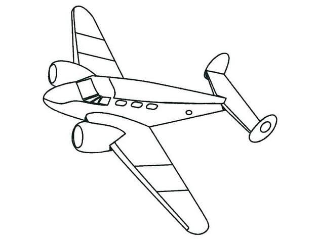 tranh-to-mau-may-bay-11